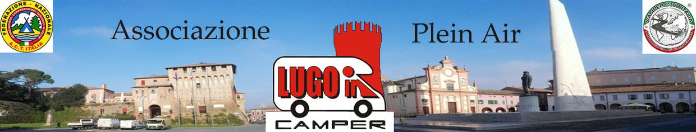 Lugo in Camper